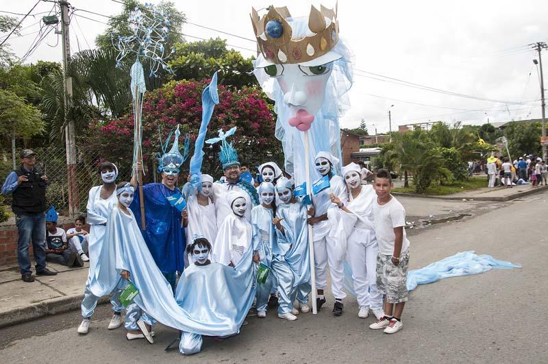 carnaval-del-agua-de-oriente