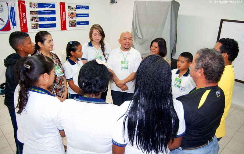 jornadas-educativas-docentes-estudiantes