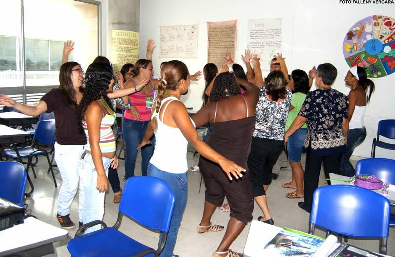 lideres-comunas-13-14-15